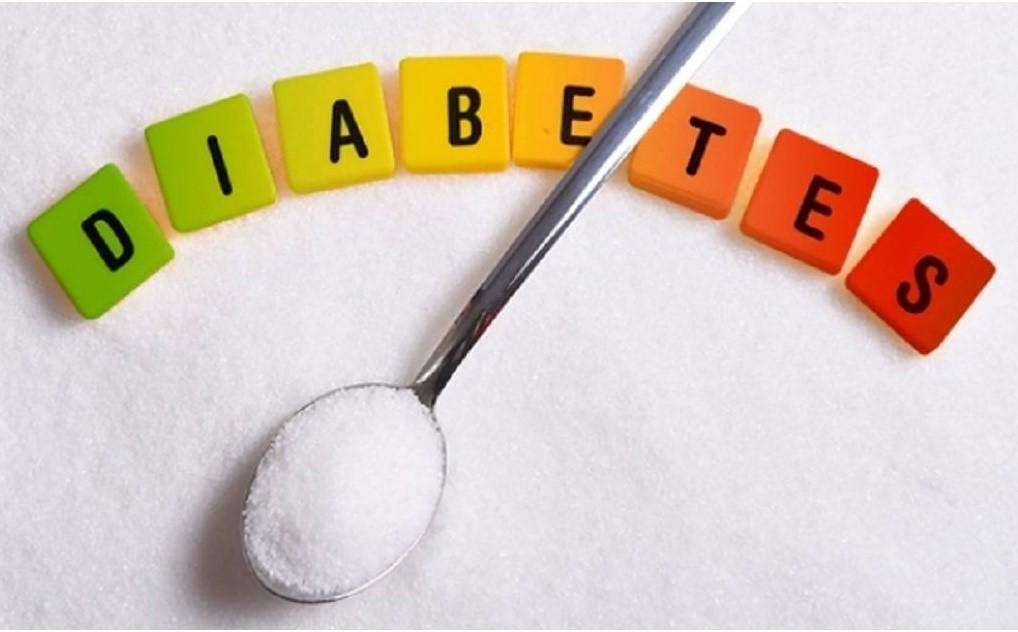 5 Gejala Diabetes yang Tak Terduga Ini Wajib Diasweeters Ketahui
