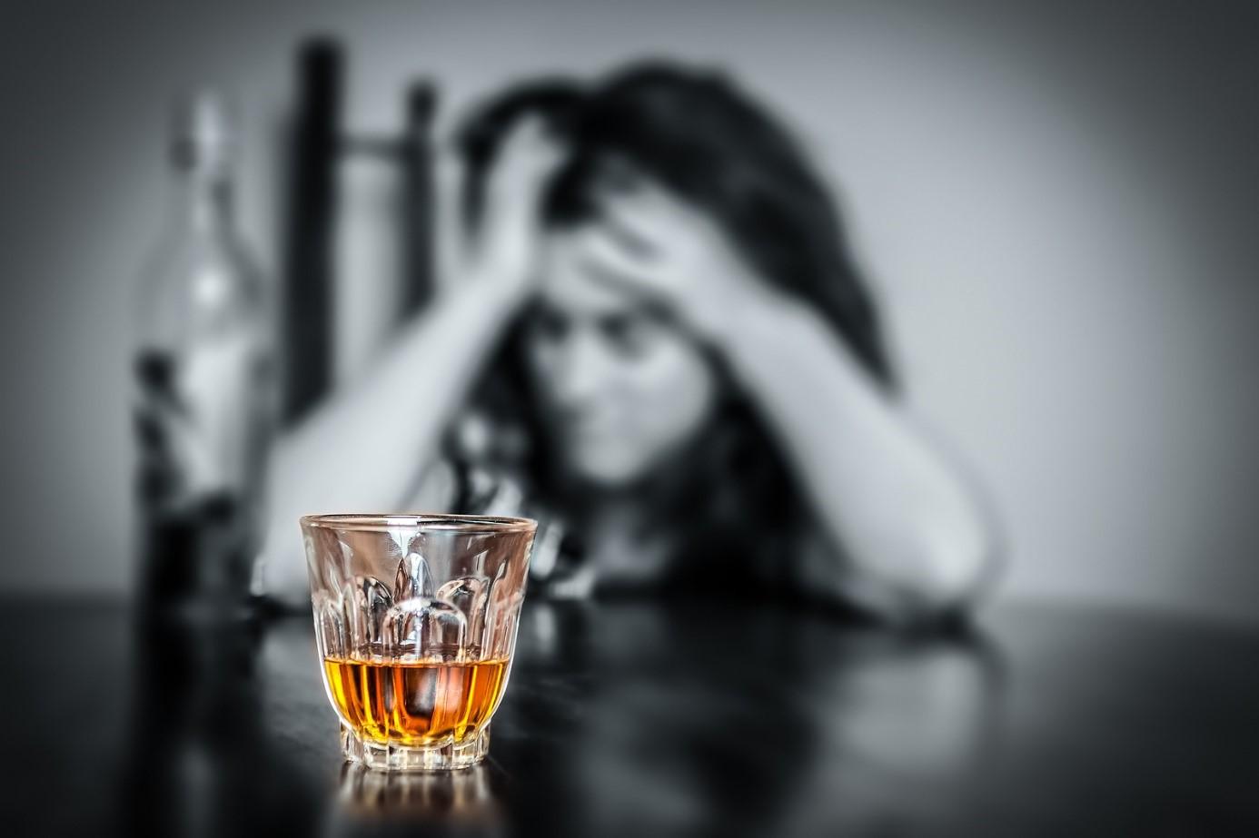 Benarkah Pecandu Narkoba Berisiko Tinggi Alami Gangguan Jiwa