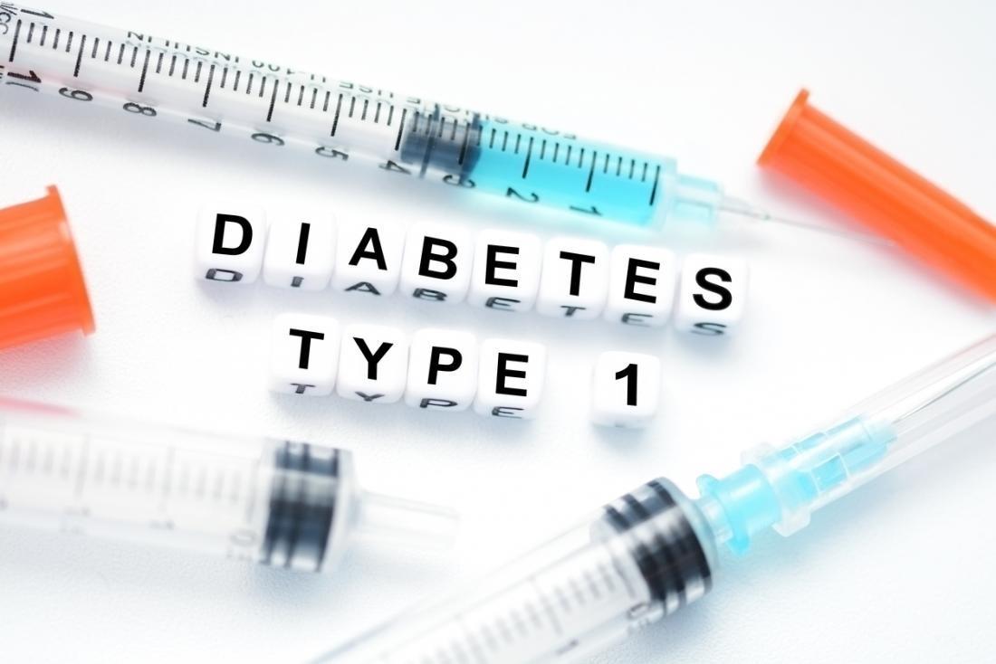 Inilah 4 Fakta Gula Darah Penyebab Diabetes