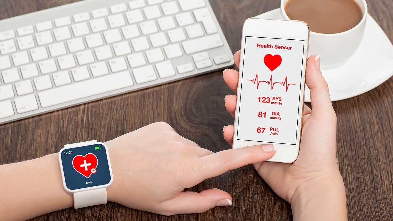 Pakai Aplikasi Ini untuk Konsultasi Diabetes!